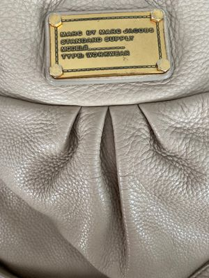 Marc by Marc Jacobs Cross Body for Sale in Grand Rapids, MI