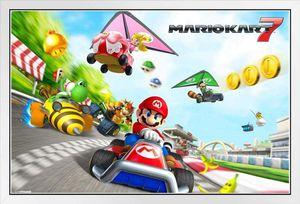 Mario Kart 7 3DS Nintendo Game for Sale in Richmond, VA