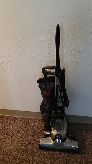 KIRBY. VACUUM for Sale in Vancouver, WA