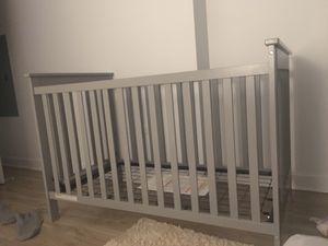 Delta crib for Sale in Chicago, IL
