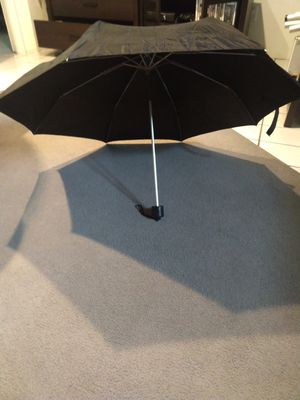 Single Umbrella for Sale in Vermillion, SD