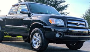 Perfect 2005 Toyota Tundra 4WDWheels for Sale in Tampa, FL