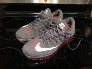Nike air max $125 for Sale in Miami, FL