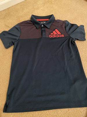 Adidas for boys 12-13 years old for Sale in North Miami, FL