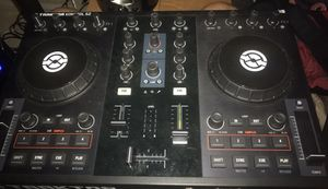DJ Equipment for Sale in San Marcos, TX