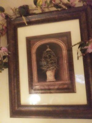 Home interior picture good condition for Sale in Murfreesboro, TN