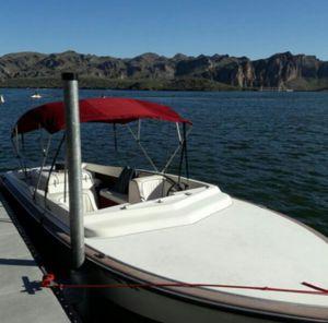 Jet Boat for Sale in Tempe, AZ