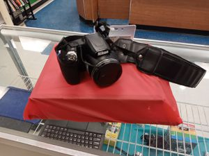 Nikon Digital SLR camera Layaway Available for Sale in Tampa, FL