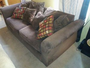 Couch for Sale in Pensacola, FL