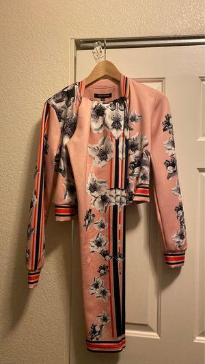 Cute Fashion Jogger for Sale in Phoenix, AZ