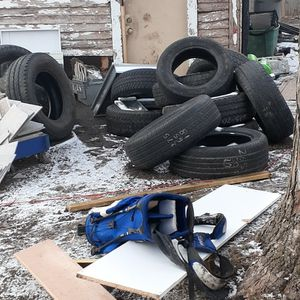 Free Tires Truck Tires for Sale in Indianapolis, IN