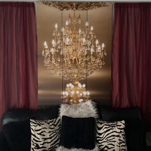 Wall Partition/Room Divider for Sale in Dallas, TX