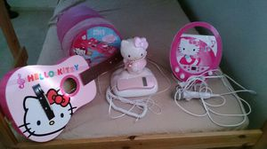 Hello Kitty collection for Sale in Bel Air, MD