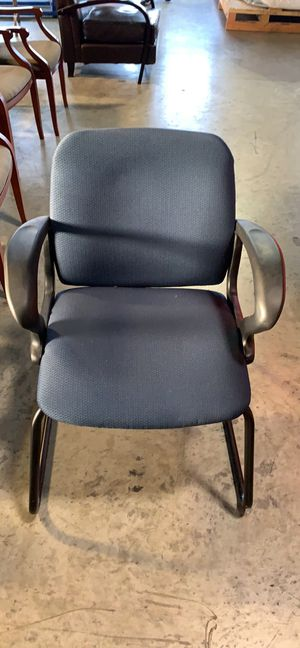 Office chairs for sale for Sale in Riviera Beach, FL