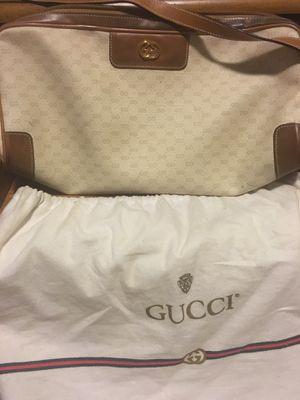 Genuine Gucci Purse for Sale in Goodyear, AZ