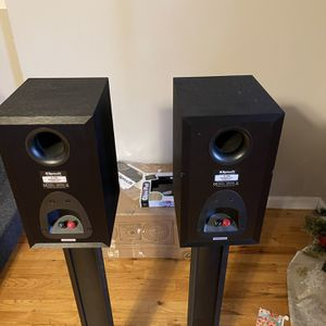 Surround Sound Speakers for Sale in The Bronx, NY
