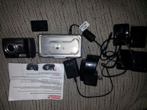 Kodak Easy Share Digital camera set great condition for Sale in Glen Burnie, MD