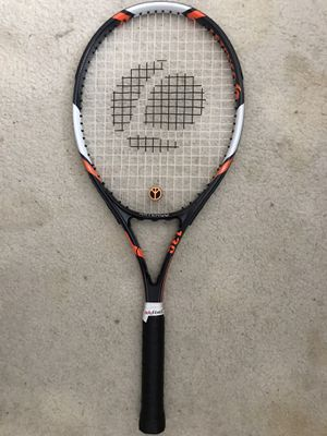 Artengo TR 130 Tennis Racket for Sale in San Francisco, CA