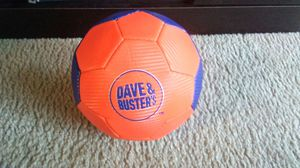 Soccer ball for Sale in Montrose, CO
