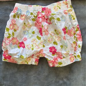 Daisy Fuentes 12 Months Baby Girl Shorts for Sale in Anaheim, CA
