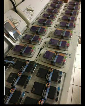 iPhone 5/5s Cases Bulk (25) for Sale in Garden Grove, CA