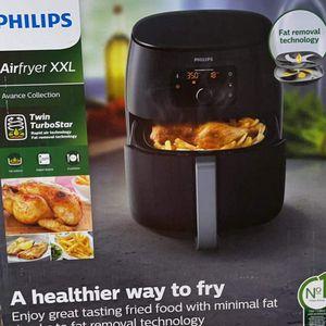 Phillips Air Fryer for Sale in Wichita, KS