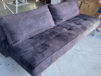 Contemporary Innovation Futon Sofa Bed for Sale in Fort Lauderdale,  FL