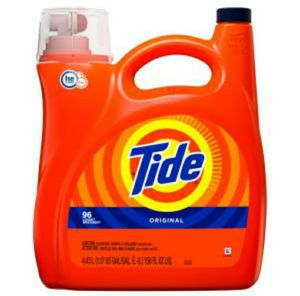 Tide for Sale in Ashley, OH