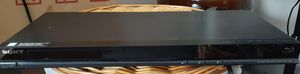 SONY DVD PLAYER. $20.00 for Sale in Murfreesboro, TN