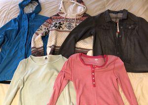 Women's clothing lot for Sale in Lewisville, TX