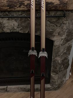 Apollo skis for Sale in Puyallup,  WA