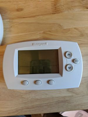 Honeywell thermostat's $20 for Sale in Salem, OR