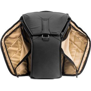 Peak Design Photographer Backpack(20L Black) for Sale in Los Angeles, CA
