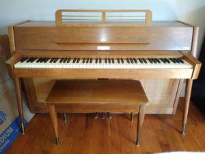 Baldwin piano for Sale in Traverse City, MI