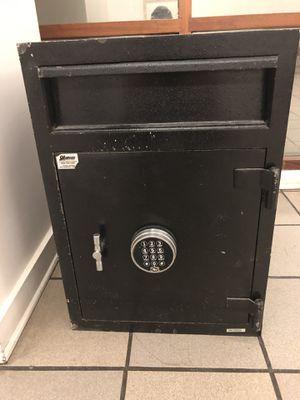 Safe for Sale in Alexandria, VA
