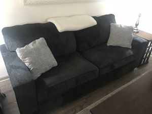 Ashley Furniture Living Room Set for Sale in Charlotte, NC