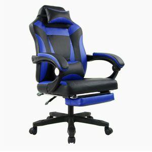 KKTONER Ergonomic Gaming Chair for Sale in Henderson, NV