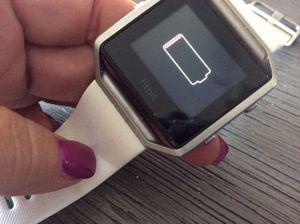 Fitbit Blaze for Sale in Plainfield, IN