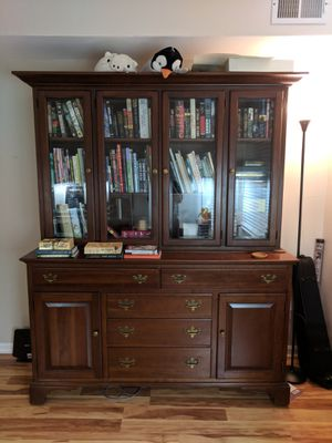 Book Shelf/Shelving Unit for Sale in Clifton, VA