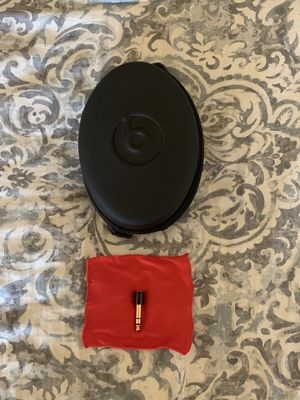 Beats Case for Sale in Downey, CA