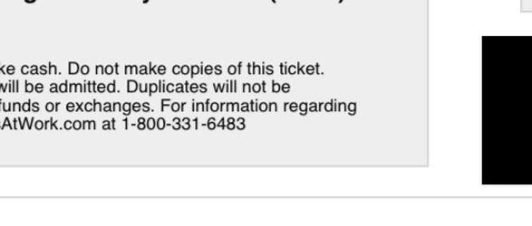 Snow Summit/Bear Mountain Teen (13-17) Lift Ticket for Sale in Rancho Santa Margarita,  CA