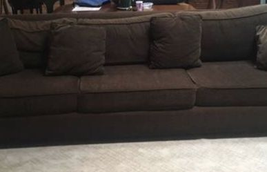 Custom Made Couch for Sale in Solana Beach,  CA