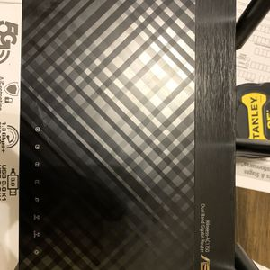 Asus AC1750 for Sale in Frisco, TX