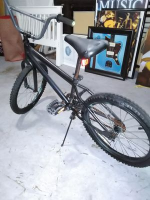 Bike 20 inch wheels for Sale in Orlando, FL