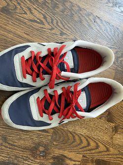 Converse Retro Tennis Shoes for Sale in Atlanta,  GA
