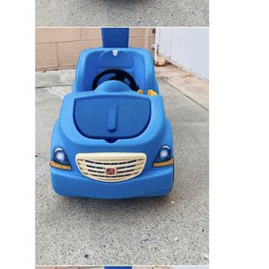 Pushing Cart for Sale in Pico Rivera, CA