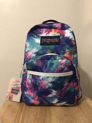 Jansport Mini Backpack for Sale in Smyrna, TN