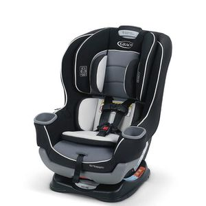 2 New Car Seats for Sale in Scottsdale, AZ