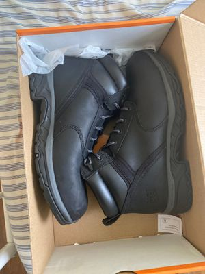 "The Timberland PRO® 6"" Jigsaw Steel Toe work boot for Sale in Annandale, VA"