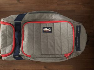 Ogio riding luggage bag for Sale in Saint Robert, MO